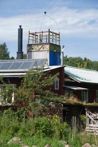Torn Skärkäll 72